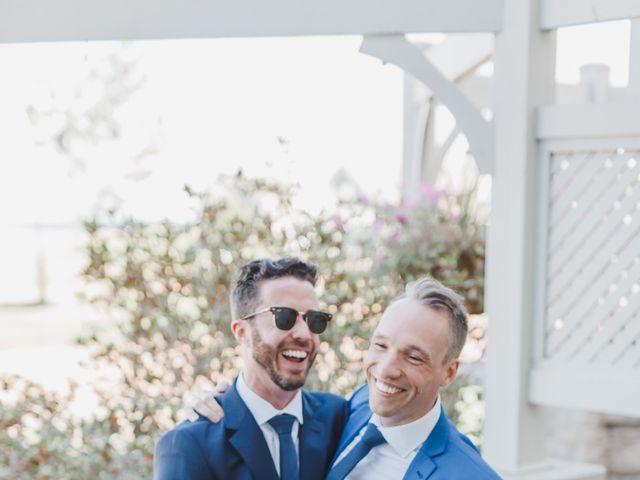 Kelly and Martin's wedding in Halifax, Nova Scotia 35