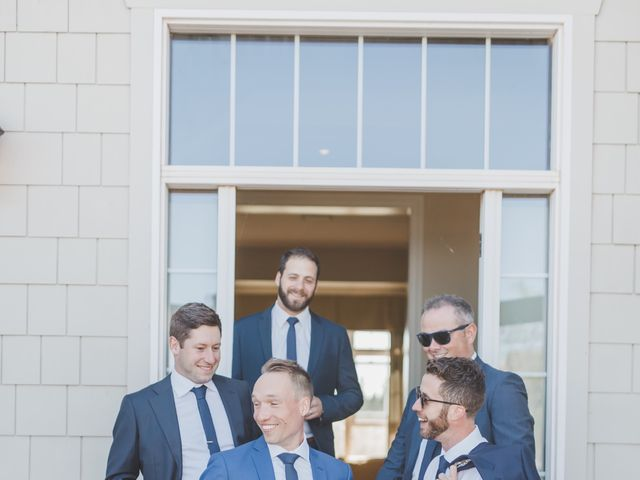 Kelly and Martin's wedding in Halifax, Nova Scotia 36