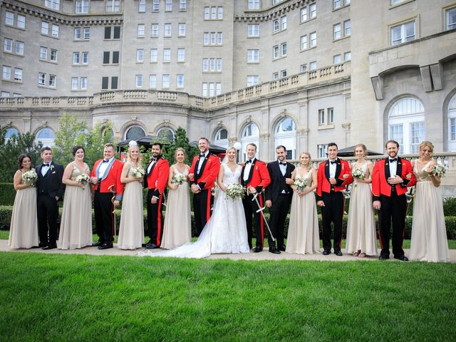 Heather and Alex's wedding in Edmonton, Alberta 26