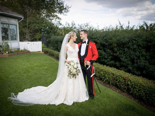 Heather and Alex's wedding in Edmonton, Alberta 35