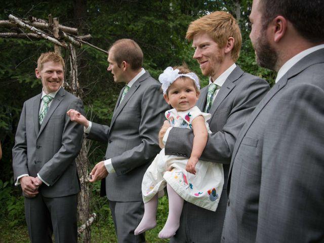 Rich and Zoe's wedding in Golden, British Columbia 23