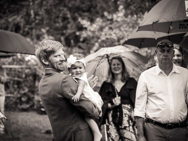 Rich and Zoe's wedding in Golden, British Columbia 38