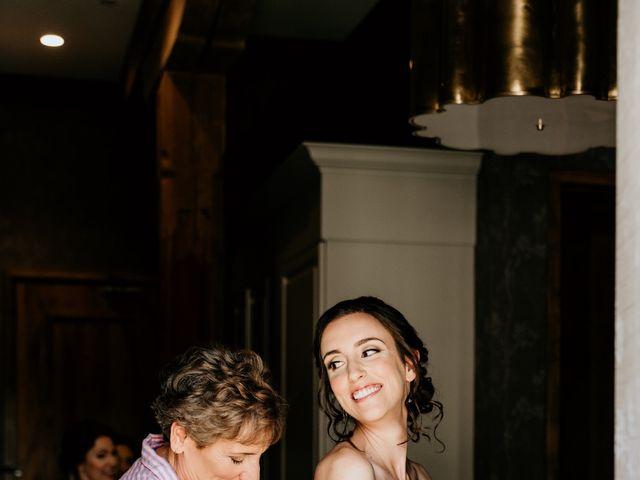 Matthew and Rebecca's wedding in Elora, Ontario 47