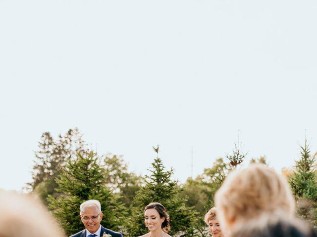 Matthew and Rebecca's wedding in Elora, Ontario 103
