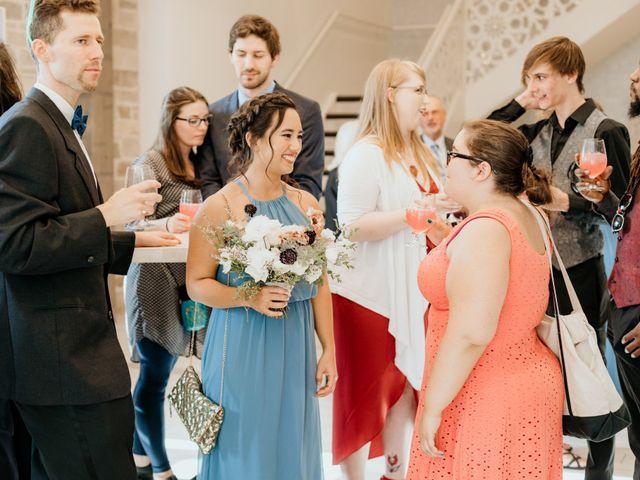 Matthew and Rebecca's wedding in Elora, Ontario 137