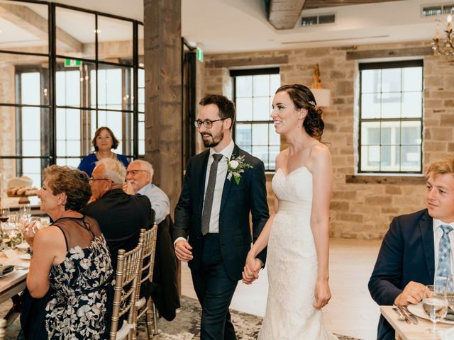 Matthew and Rebecca's wedding in Elora, Ontario 153
