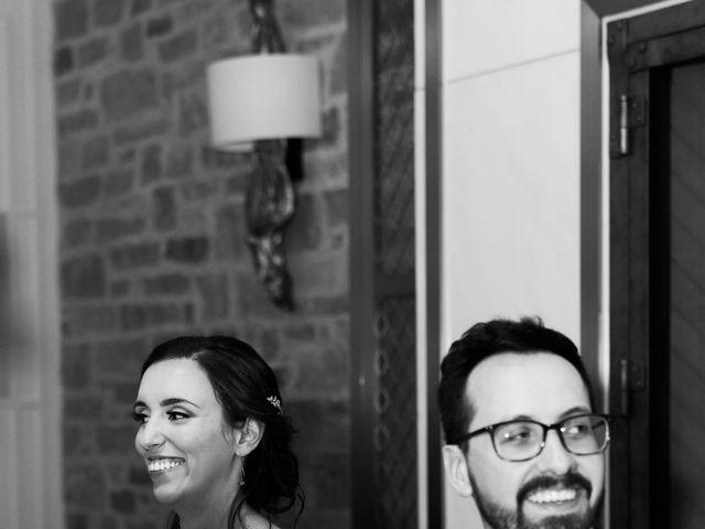 Matthew and Rebecca's wedding in Elora, Ontario 154