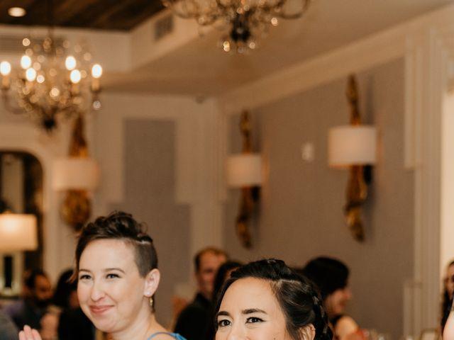 Matthew and Rebecca's wedding in Elora, Ontario 157
