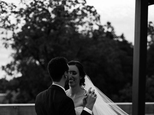 Matthew and Rebecca's wedding in Elora, Ontario 165