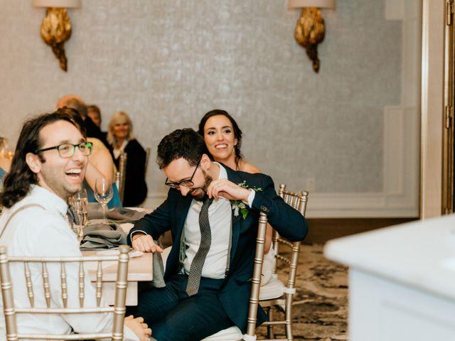 Matthew and Rebecca's wedding in Elora, Ontario 168
