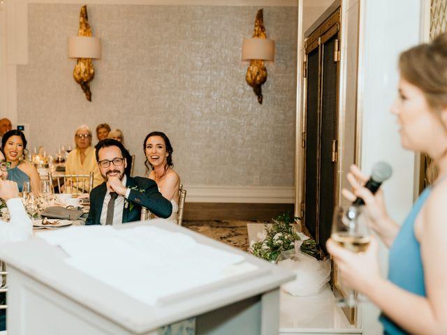 Matthew and Rebecca's wedding in Elora, Ontario 172