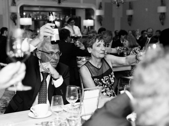 Matthew and Rebecca's wedding in Elora, Ontario 173