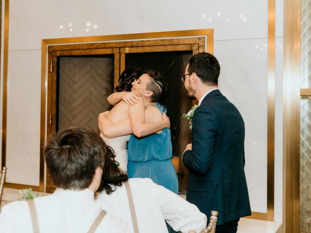 Matthew and Rebecca's wedding in Elora, Ontario 175