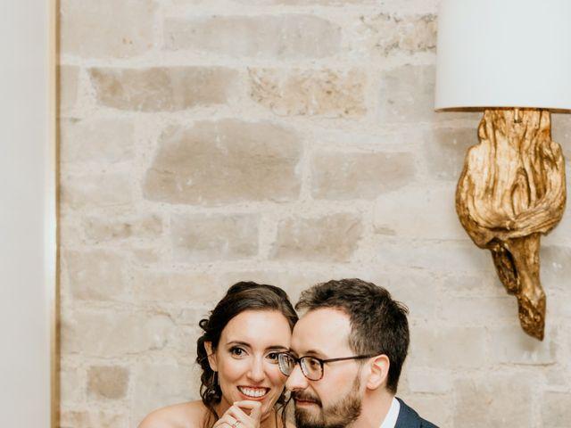Matthew and Rebecca's wedding in Elora, Ontario 180