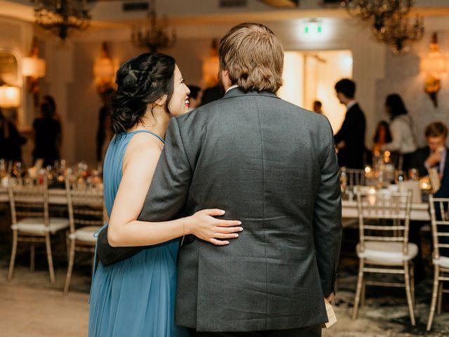 Matthew and Rebecca's wedding in Elora, Ontario 188