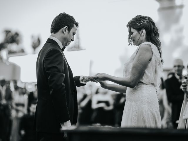 Seba and Lucia's wedding in Vancouver, British Columbia 47