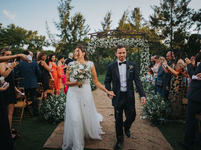 Seba and Lucia's wedding in Vancouver, British Columbia 51