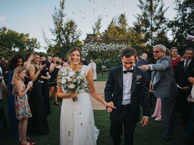 Seba and Lucia's wedding in Vancouver, British Columbia 52