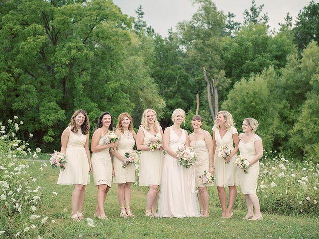 Jon and Molly's wedding in St Davids, Ontario 31