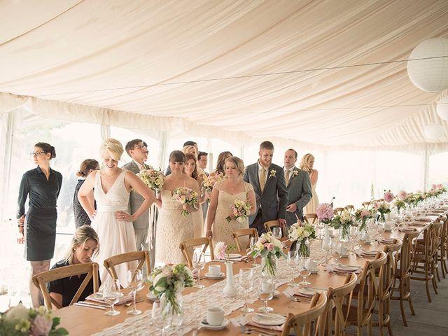 Jon and Molly's wedding in St Davids, Ontario 35