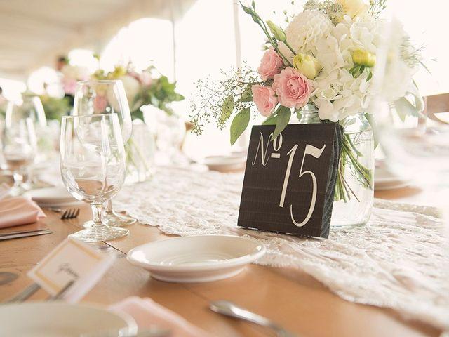 Jon and Molly's wedding in St Davids, Ontario 38