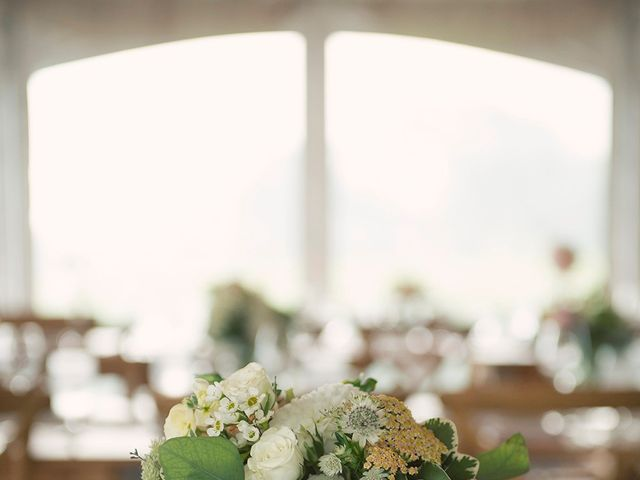 Jon and Molly's wedding in St Davids, Ontario 40