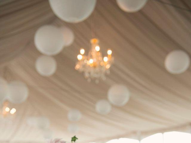 Jon and Molly's wedding in St Davids, Ontario 42