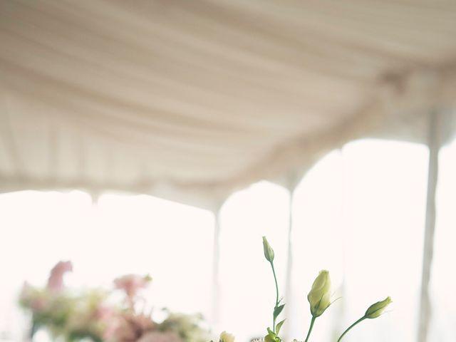 Jon and Molly's wedding in St Davids, Ontario 45