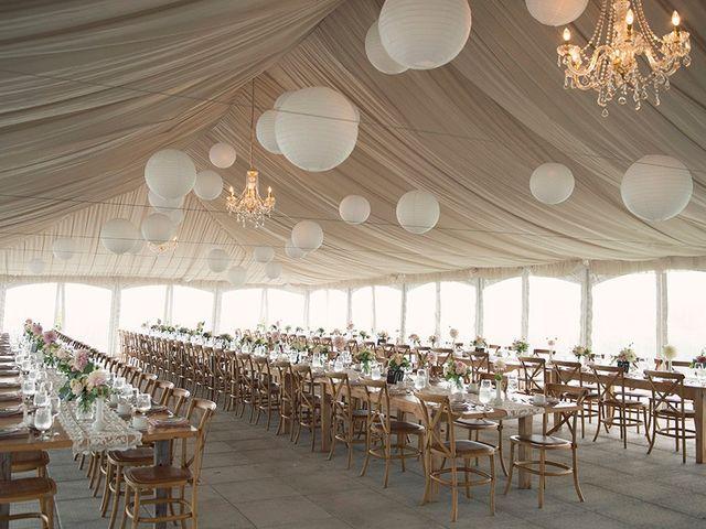 Jon and Molly's wedding in St Davids, Ontario 49
