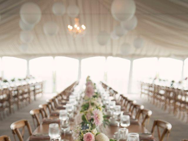 Jon and Molly's wedding in St Davids, Ontario 50