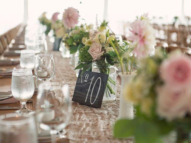 Jon and Molly's wedding in St Davids, Ontario 51