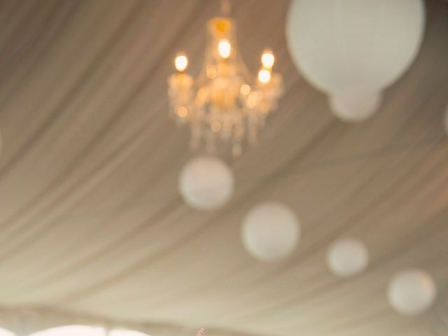 Jon and Molly's wedding in St Davids, Ontario 55