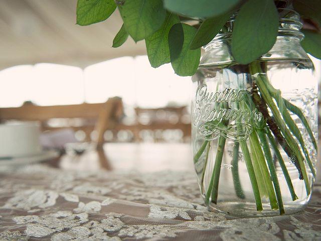 Jon and Molly's wedding in St Davids, Ontario 56