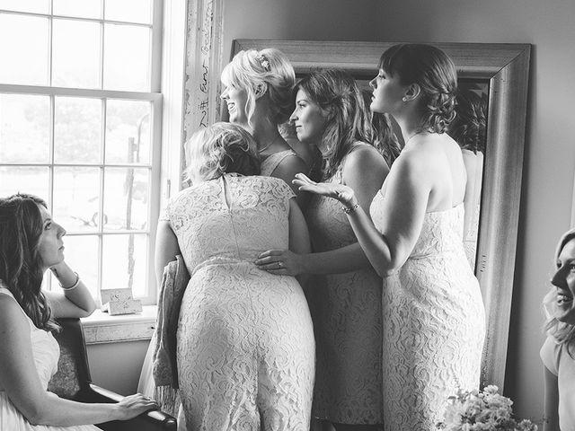 Jon and Molly's wedding in St Davids, Ontario 64