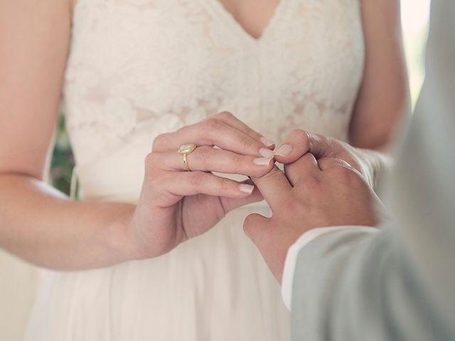 Jon and Molly's wedding in St Davids, Ontario 78