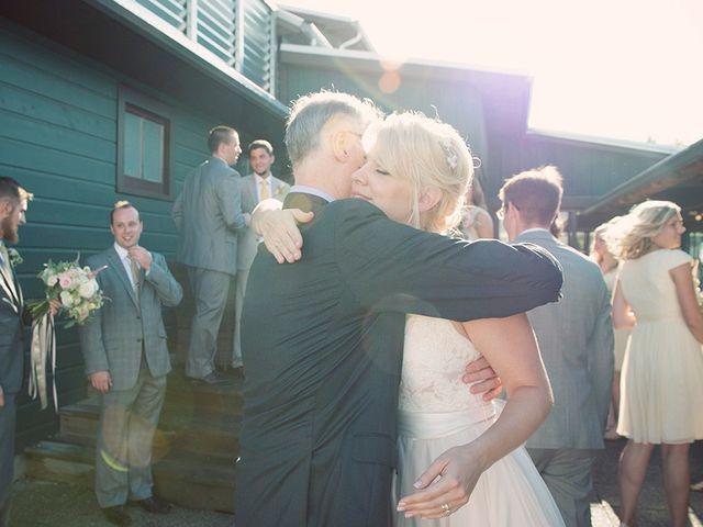 Jon and Molly's wedding in St Davids, Ontario 82