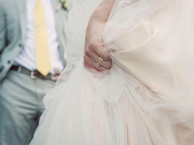 Jon and Molly's wedding in St Davids, Ontario 83