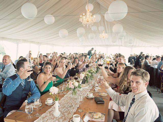 Jon and Molly's wedding in St Davids, Ontario 92