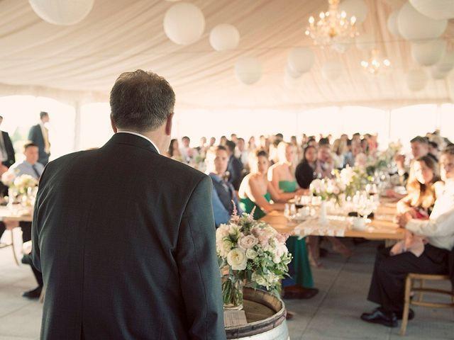 Jon and Molly's wedding in St Davids, Ontario 102
