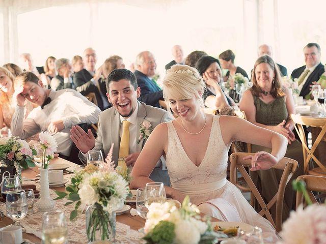 Jon and Molly's wedding in St Davids, Ontario 103