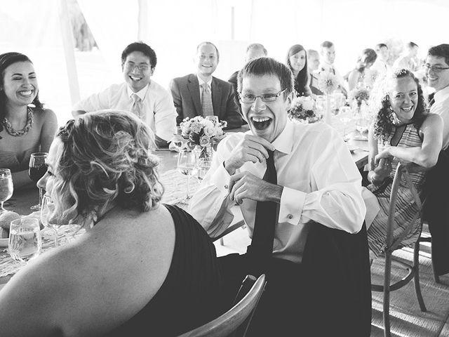 Jon and Molly's wedding in St Davids, Ontario 104