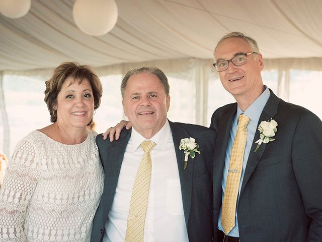 Jon and Molly's wedding in St Davids, Ontario 105