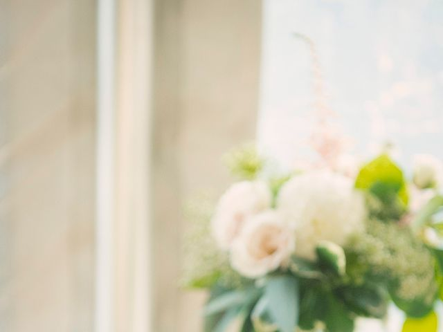 Jon and Molly's wedding in St Davids, Ontario 110