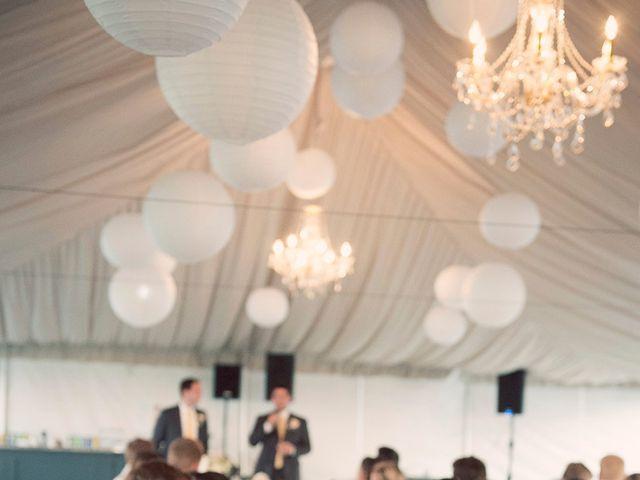 Jon and Molly's wedding in St Davids, Ontario 112