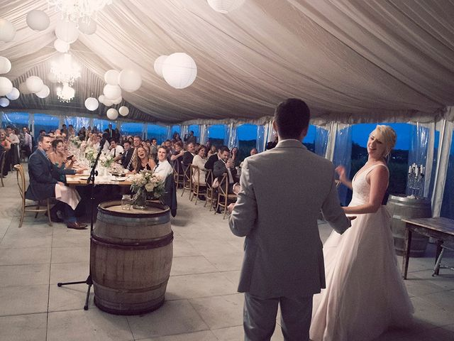 Jon and Molly's wedding in St Davids, Ontario 119