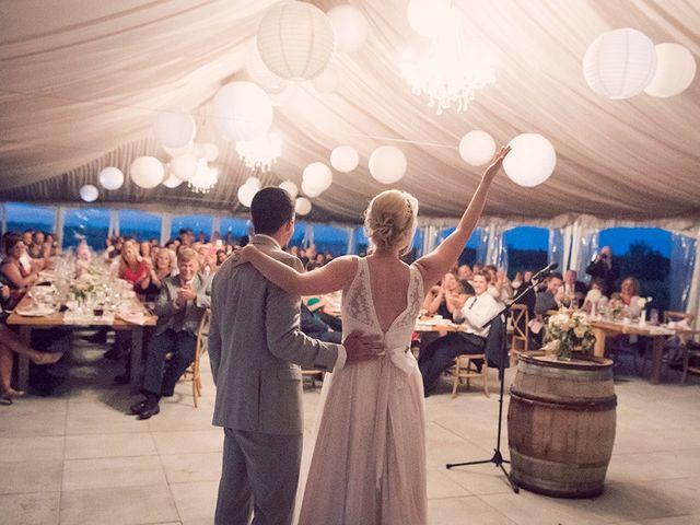Jon and Molly's wedding in St Davids, Ontario 124