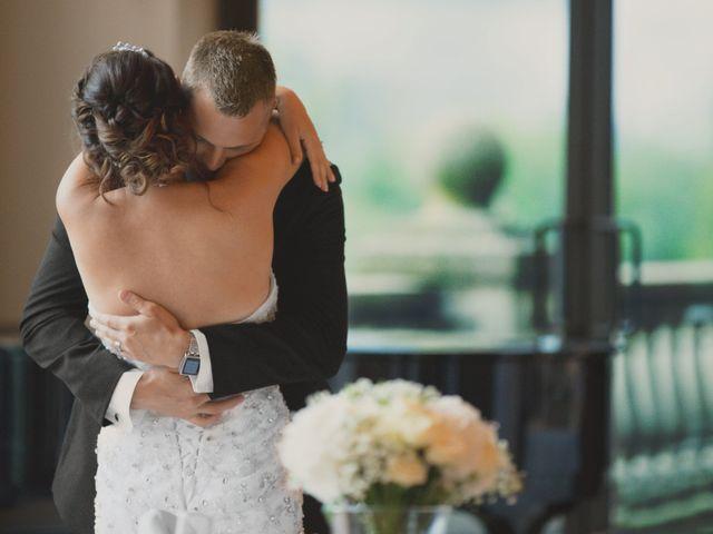 Pieter Jan and Julianna's wedding in Pitt Meadows, British Columbia 17