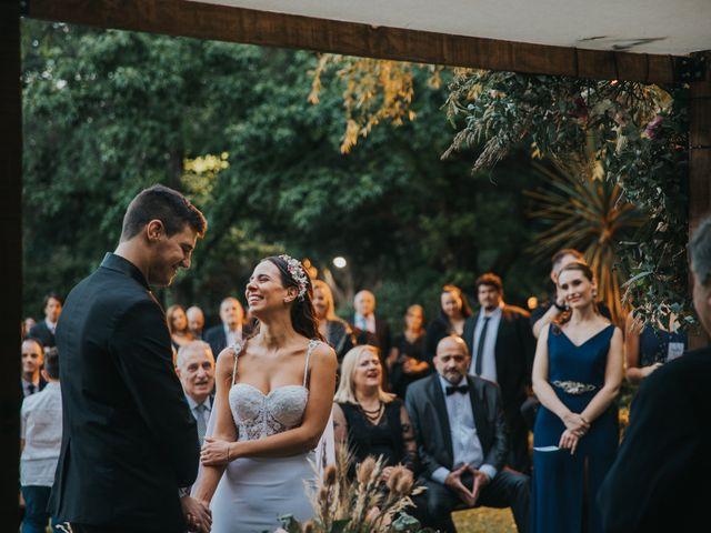 Santi and Pau's wedding in Vancouver, British Columbia 48