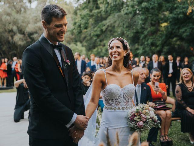 Santi and Pau's wedding in Vancouver, British Columbia 50