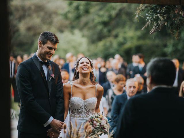 Santi and Pau's wedding in Vancouver, British Columbia 53